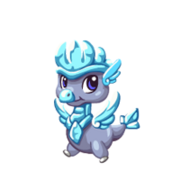Icecrown Baby.png