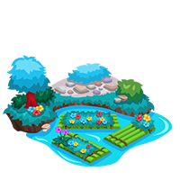 Floating Garden.png
