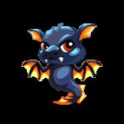 Bat Baby.png