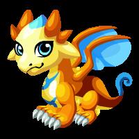 Farsight Dragon