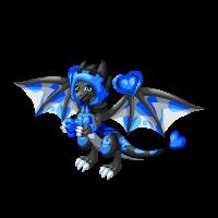 Magical Mingle Dragon Tales Event