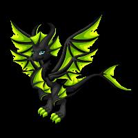 Darkland Hunt Dragon Tales Event