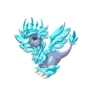 Icecrown Adult.png
