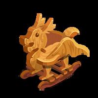 Rocking Dragon Toy.png