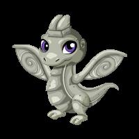 Idol Dragon