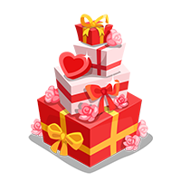 Lovely Gift.png