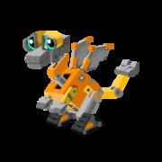 Gadget Juvenile.png