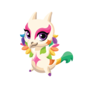 Rainbow Baby.png