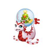 Snow Globe Adult.png