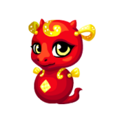Ornament Baby.png