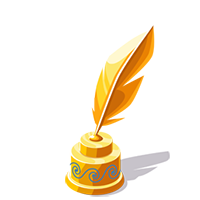 Feather Gold Trophy.png