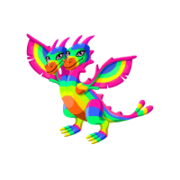 Double Rainbow Adult.png