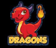 Menu dragons.png