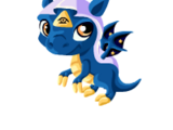 Seer Dragon