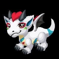 Esoteric Dragon