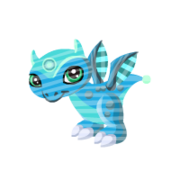 Holographic Baby.png