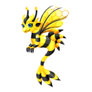 Hive Queen Adult.png