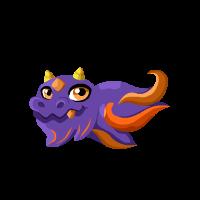 Invisible Dragon