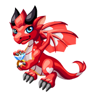 Engagement Dragon