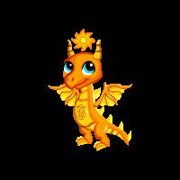 Apollo Dragon