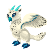 Snow Owl Adult.png