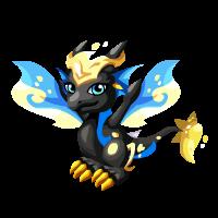 Eridanus Dragon