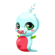 Snowman Baby.png