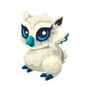 Snow Owl Baby.png