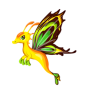 Fairy Adult.png