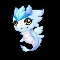 Aerial Dragon