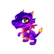 Torchlight Baby.png