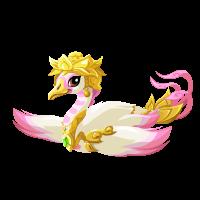 Cosmic Karma Dragon Tales Event