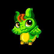 Leprechaun Baby.png
