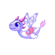 Lacewing Baby.png