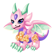 Fairy Queen Juvenile.png