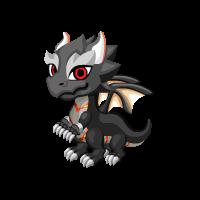 Forgefather Dragon