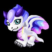 Lumeth Dragon