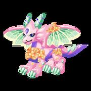 Fairy Queen Adult.png