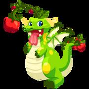 Fruitful Adult.png