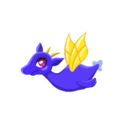 Stardust Baby.png