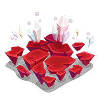 Crimson Chromacrystals.png