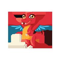 Rex Dragon