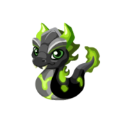 Toxic Baby.png