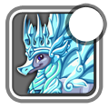 Iconicecrown4