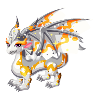 Happy Holiday Dragon Tales Event