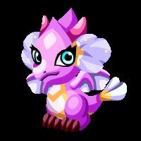 Lillian Dragon
