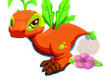 Life Dragon