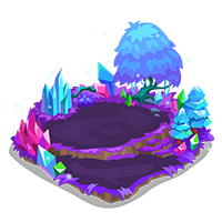 Flawless Forest.png
