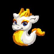 Dragon story gold gold dragon home