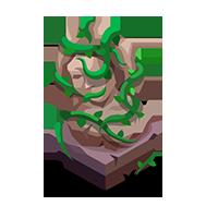 Creepvine